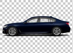 2018年宝马320i xDrive轿车2015宝马3系列,宝马PNG剪贴画紧凑型轿