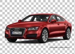 2018年宝马320i汽车宝马1系列,宝马PNG剪贴画轿车,汽车,性能汽车,