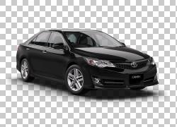 2018年大众帕萨特2.0T R-Line中型轿车轿车,丰田PNG剪贴画紧凑型