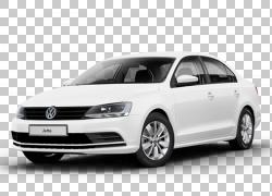 2018年大众捷达汽车大众帕萨特大众Polo,大众PNG剪贴画紧凑型轿车