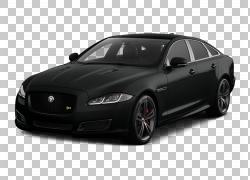 2018年斯巴鲁BRZ Scion跑车,斯巴鲁PNG剪贴画紧凑型轿车,轿车,汽