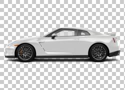 2018年日产GT-R汽车经销商日产Skyline GT-R,日产PNG剪贴画紧凑型