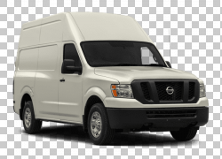2018年日产NV Cargo NV3500 HD SL Van 2018日产NV Cargo NV3500