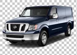 2018年日产NV乘用车Van Nissan Rogue,雪佛兰PNG剪贴画紧凑型轿车