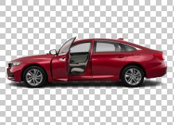 2018年日产Sentra SV个人豪华车,日产PNG剪贴画紧凑型轿车,轿车,