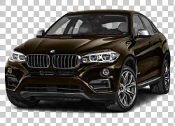 2015宝马X5车2015宝马X6 xDrive50i宝马i,宝马PNG剪贴画紧凑型汽