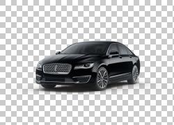 2017林肯MKZ起亚K9起亚Cadenza,林肯PNG剪贴画紧凑型轿车,轿车,汽
