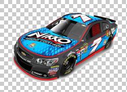 2015年NASCAR斯普林特杯系列代托纳国际赛道代托纳500赛车,纳斯卡