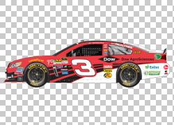2015年NASCAR斯普林特杯系列赛车代托纳国际赛道可口可乐600,纳斯