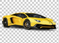2016兰博基尼Aventador 2015兰博基尼Aventador兰博基尼Gallardo