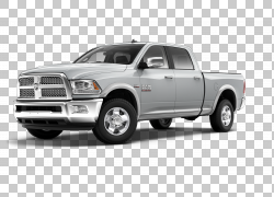 2015年RAM 1500 Ram卡车Ram皮卡2015 RAM 3500道奇,拿起PNG剪贴画