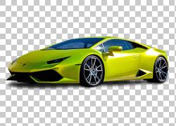 2015年兰博基尼Huracan汽车兰博基尼Gallardo兰博基尼概念S,兰博