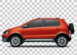 2015年本田雅阁汽车大众克莱斯勒,汽车PNG剪贴画紧凑型轿车,轿车,