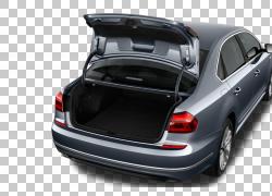 2017款大众帕萨特轿车起亚Forte,大众PNG剪贴画紧凑型轿车,轿车,