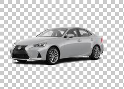 2017款大众捷达日产雷克萨斯轿车,大众PNG剪贴画紧凑型轿车,轿车,