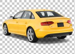2015年福特嘉年华2014年福特嘉年华汽车起亚,福特PNG剪贴画紧凑型