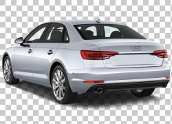 2017款奥迪A4 2015款奥迪A4车2016款奥迪A4,奥迪PNG剪贴画紧凑型