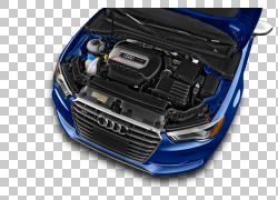 2016奥迪S3丰田普锐斯C车2015款奥迪S3,车载PNG剪贴画蓝色,汽车,