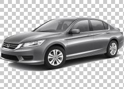 2017 Mazda3紧凑型车2015 Mazda3,马自达PNG剪贴画紧凑型轿车,轿