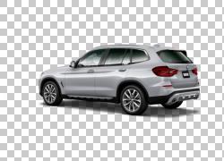 2017款奥迪Q7轿车2015款奥迪A3奥迪Q3,盛大销售PNG剪贴画汽车,车