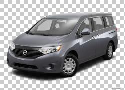 2015日产Quest汽车大众汽车日产Sentra,日产PNG剪贴画紧凑型汽车,
