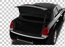 2017款雷克萨斯LS 460轿车汽车保险杠,汽车PNG剪贴画紧凑型轿车,