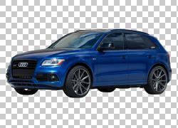 2016日产Pathfinder汽车2018年日产Pathfinder运动型多用途车,发