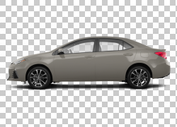 2017丰田卡罗拉汽车2018丰田凯美瑞丰田阿瓦隆,丰田PNG剪贴画紧凑