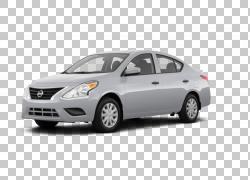 2016日产Versa Car Buick 2015日产Versa Note,日产PNG剪贴画紧凑