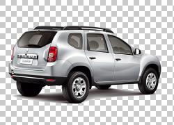 2016林肯MKT三菱帕杰罗汽车三菱Triton,林肯PNG剪贴画紧凑型汽车,