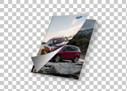 2017福特逃生汽车福特汽车公司布莱克斯堡,林肯汽车公司PNG剪贴画