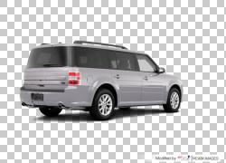 2017克莱斯勒Pacifica Jeep Car Dodge,吉普PNG剪贴画玻璃,汽车,