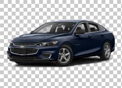 2017起亚Optima LX Turbo轿车起亚汽车试驾,起亚PNG剪贴画紧凑型