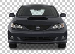2016款日产Rogue SV运动型多功能车,斯巴鲁PNG剪贴画紧凑型轿车,