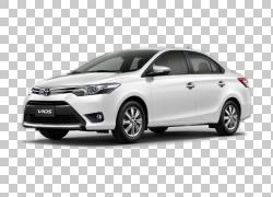 2015福特嘉年华2018年福特嘉年华2014年福特嘉年华汽车,福特PNG剪