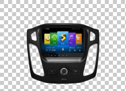 2015福特福克斯2012福特福克斯GPS导航设备汽车,日产天籁安德鲁斯