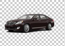 2017宝马3系2015款宝马3系轿车宝马5系,宝马PNG剪贴画紧凑型轿车,