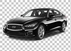 2017宝马7系轿车宝马3系宝马i8,豪华黑色跑车PNG剪贴画紧凑型轿车