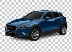2017马自达CX-3 2018马自达CX-3汽车运动型多功能车,马自达PNG剪