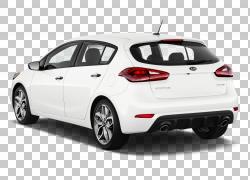 2016 Mazda3 Car Kia Forte,起亚PNG剪贴画紧凑型轿车,轿车,汽车,