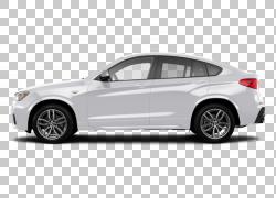 2018 Mazda3 Brossard Car Mazda 2-20,马自达PNG剪贴画紧凑型汽