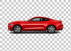 2016福特野马汽车谢尔比野马福特Fusion,车轮PNG剪贴画技术,电脑