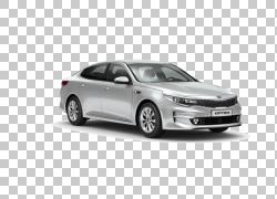 2016起亚Optima 2018起亚Optima起亚汽车,起亚PNG剪贴画紧凑型轿