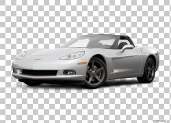 2017日产GT-R跑车克莱斯勒,camaro PNG剪贴画敞篷车,汽车,运输方