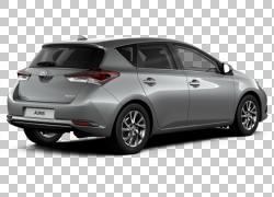 2017日产LEAF铝合金轮毂紧凑型轿车,日产PNG剪贴画紧凑型汽车,玻