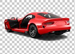 2016道奇V蛇2017道奇V蛇GTS 2015道奇V蛇GTC汽车,道奇V蛇透明PNG