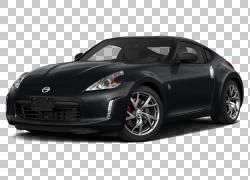 2018丰田凯美瑞2014 Scion FR-S跑车,汽车PNG剪贴画紧凑型汽车,汽
