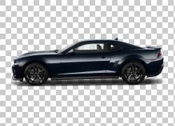2014奥迪S4车2013奥迪A4 2016奥迪S4,奥迪PNG剪贴画轿车,汽车,性