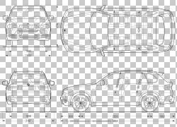 2014宝马X5汽车宝马M3宝马X3,宝马线框PNG剪贴画紧凑型汽车,角度,
