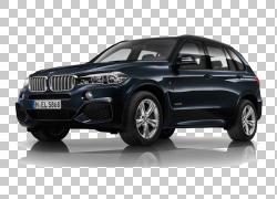 2014宝马X5汽车宝马X3宝马X6,宝马X5 PNG剪贴画紧凑型汽车,车辆,